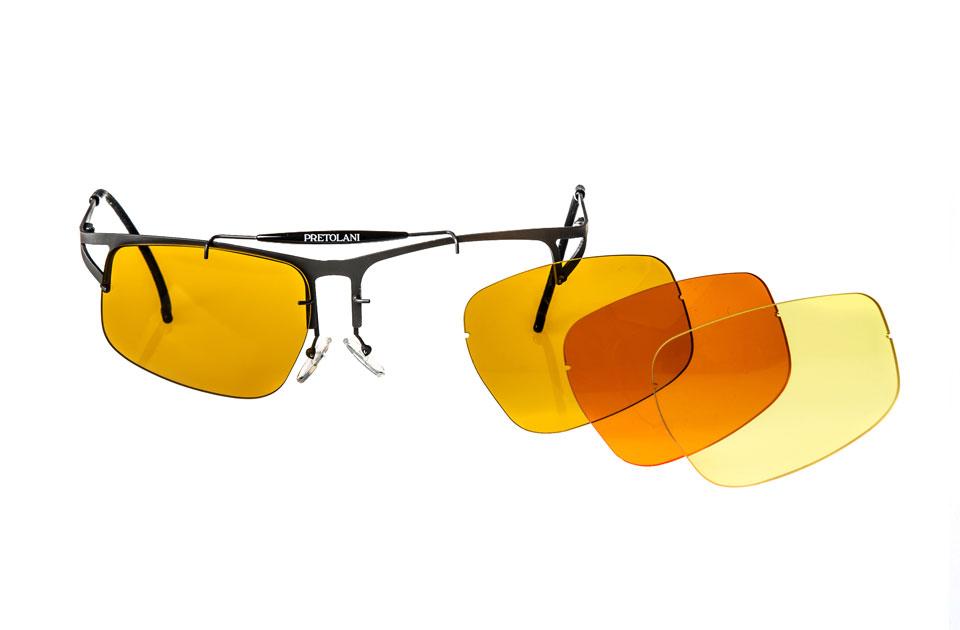 8beac5e1ec Zoom Image. Glasses in ...