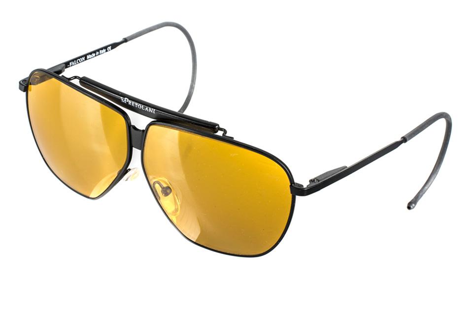 occhiali tiro occhiali da caccia ottica pretolani