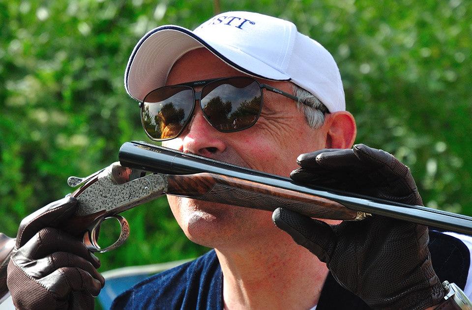 Occhiali tiro occhiali da caccia ottica pretolani for Occhiali da tiro a volo zeiss